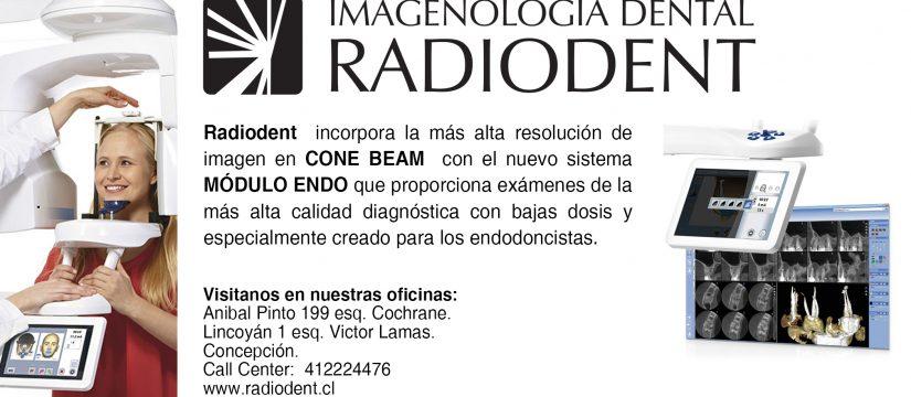 radiodent-flyer