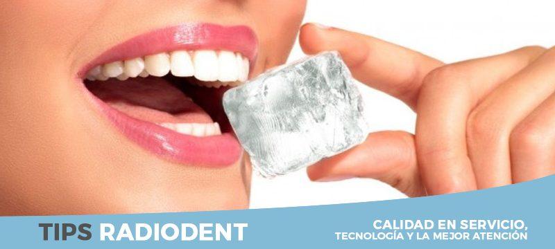 sensibilidad-dental-6-consejos